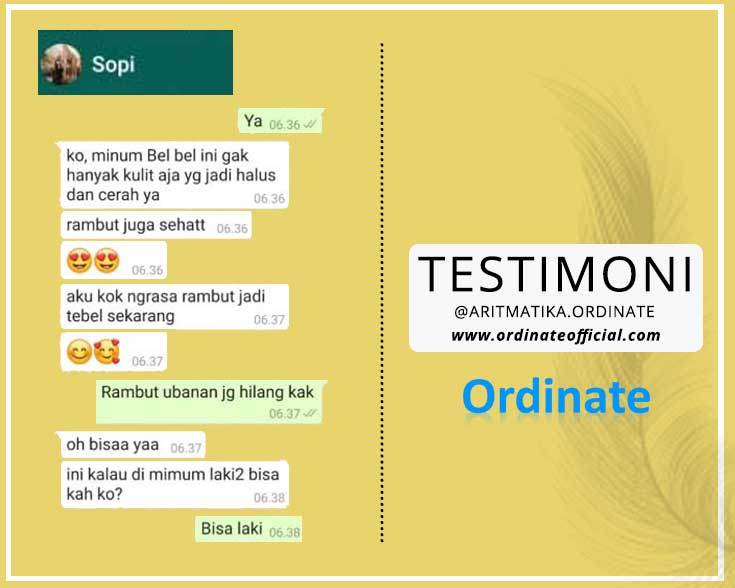 Testimoni-customer-ordinate-aritmatika-2