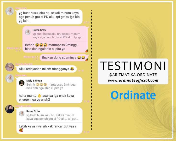 Testimoni-customer-ordinate-aritmatika-3