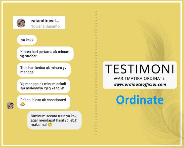 Testimoni-customer-ordinate-aritmatika-5