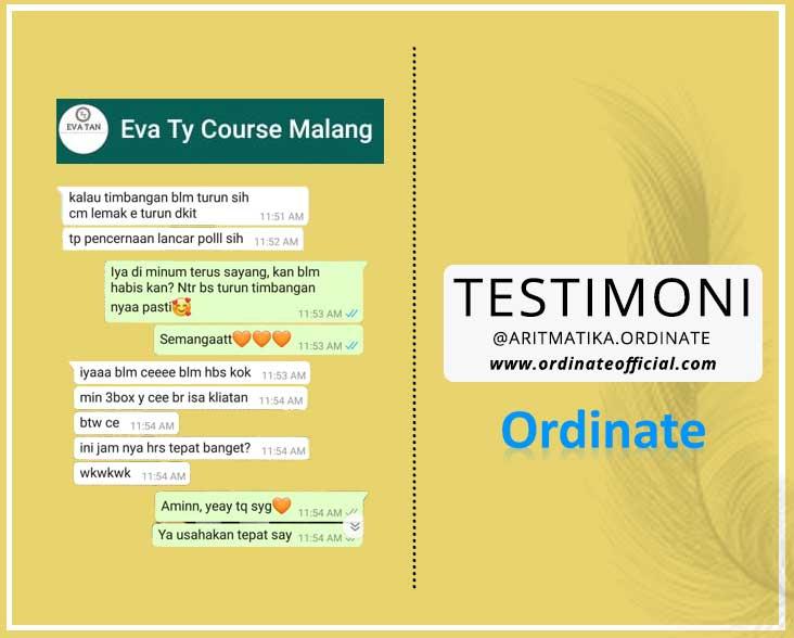 Testimoni-customer-ordinate-aritmatika-6