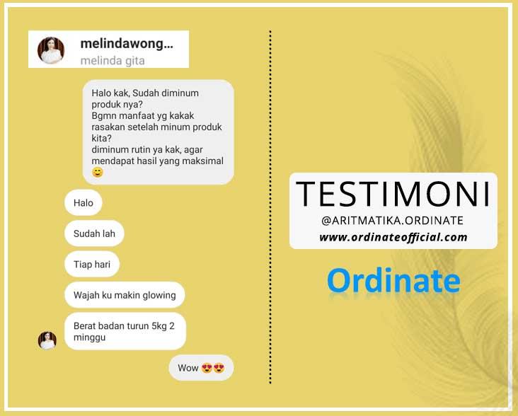 Testimoni-customer-ordinate-aritmatika-4